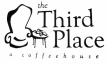 The Third Place Coffeeshop